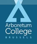 Arboretum College